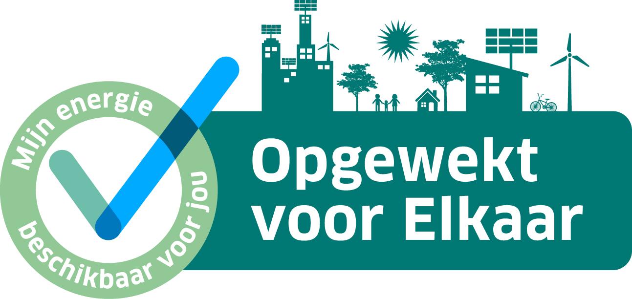 OVE logo